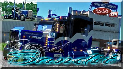 Road-Bandit-1