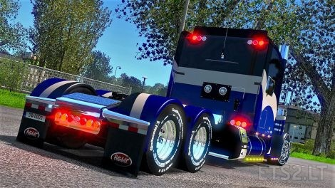 Road-Bandit-3