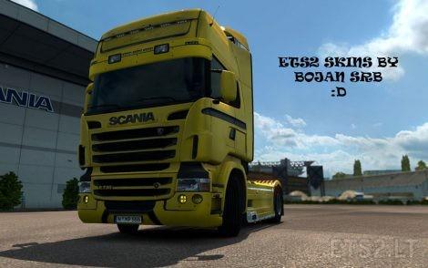 Road-King