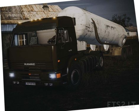 Russian-Cement-1
