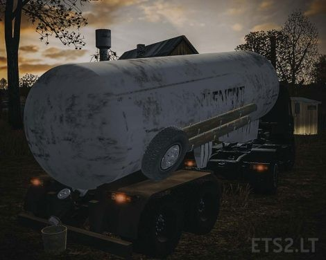 Russian-Cement-2