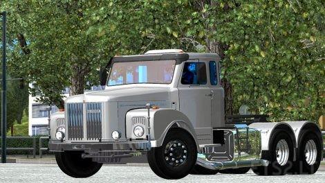 Scania-111-Super-1