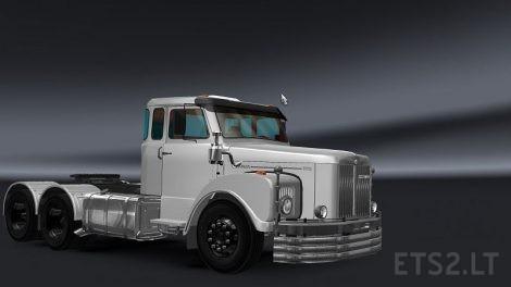 Scania-111-Super-2