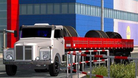 Scania-111-Super-3