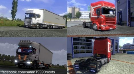 Scania-4-1