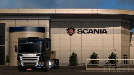 Scania-P310-Euro-3-1