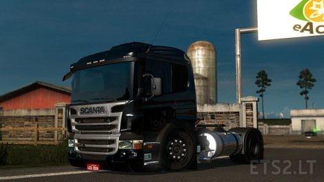 Scania-P310-Euro-3-2