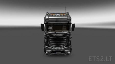Scania-R1000-3