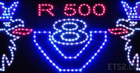 Scania-R500-V8-Brutal-Sound