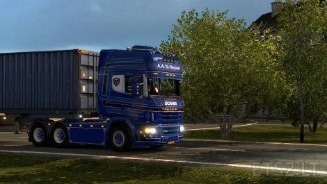 Scania-R730-A.A.V.D-Heuvel-1