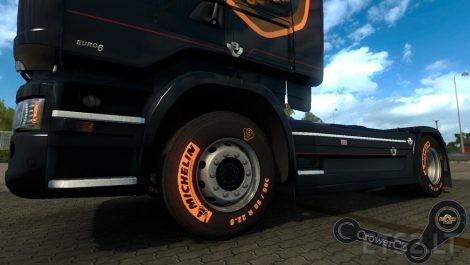 Scania-Special-V8-2