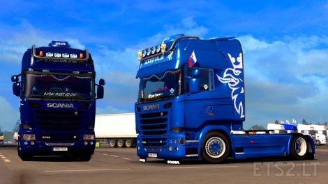 Scania-Streamline-1