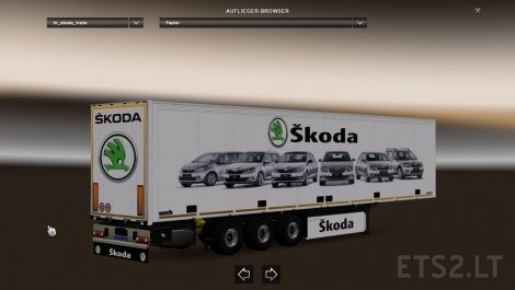 Skoda-2