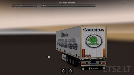 Skoda-3