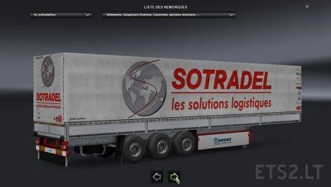 Sotradel-France-2