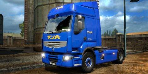 TJA-Transportes-1