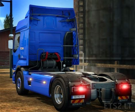 TJA-Transportes-2