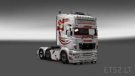 Theodora-Logistics-1