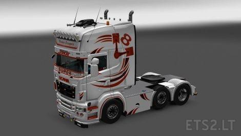 Theodora-Logistics-2