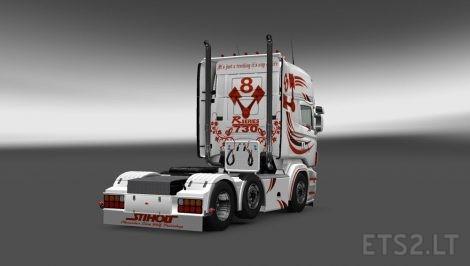 Theodora-Logistics-3