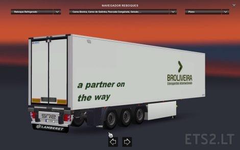 Transportes-Broliveira-2