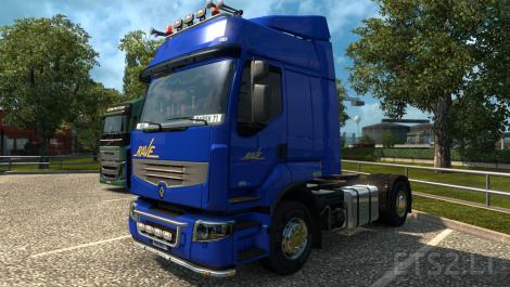 Transports-Rave-1