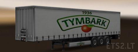 Tymbark-1