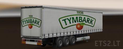 Tymbark-2