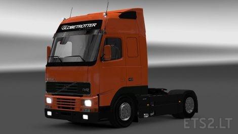 Volvo-FH12-MK1-1