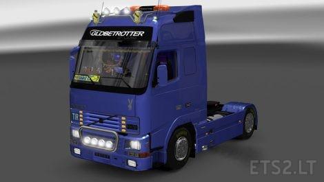 Volvo-FH12-MK1-2