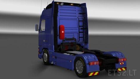 Volvo-FH12-MK1-3