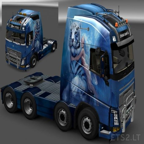 Volvo-Skin-Pack-2