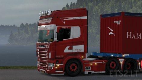 Yagiz-Truck-Group-1