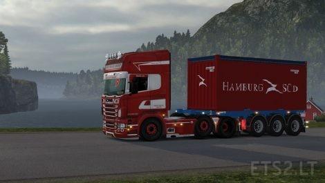 Yagiz-Truck-Group-2