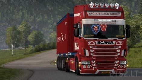 Yagiz-Truck-Group-3