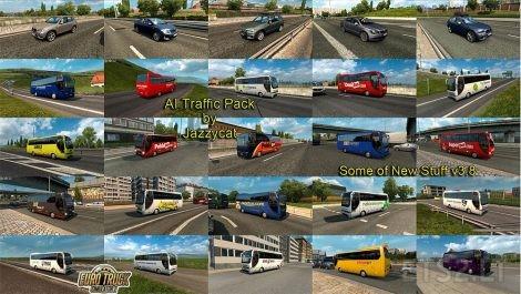 ai-pack