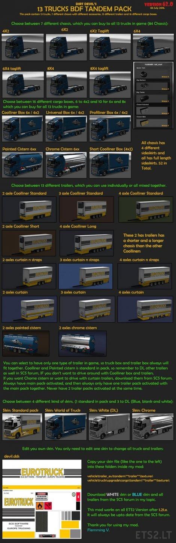 bdf-tandem-truck-pack-62-0_1