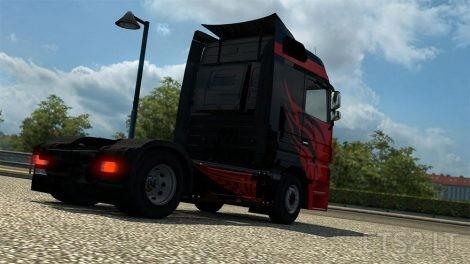 black-actros-3