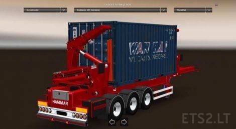 box-loader-2