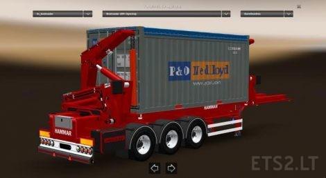 box-loader