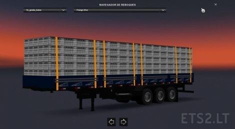 bp-trailer-2