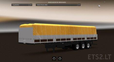bp-trailer-3