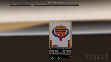 burger-shot-2