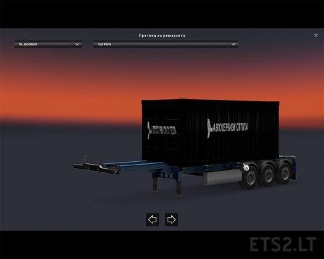 car-parts-trailer