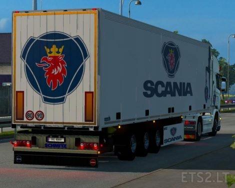 combo-scania-2