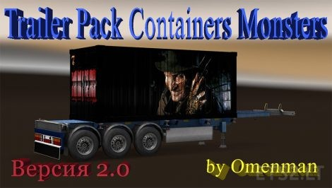 containers-2