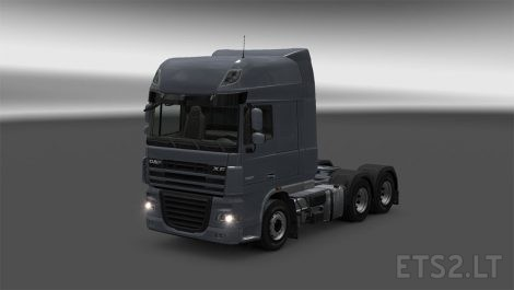 daf-xf-edit