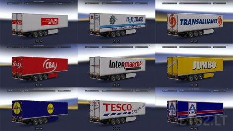 fridge-trailer