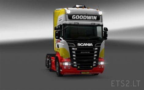 goodwin-2