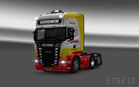 goodwin-3